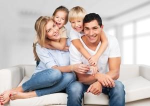 46571170 - family.