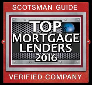 toplender_verified-company2016